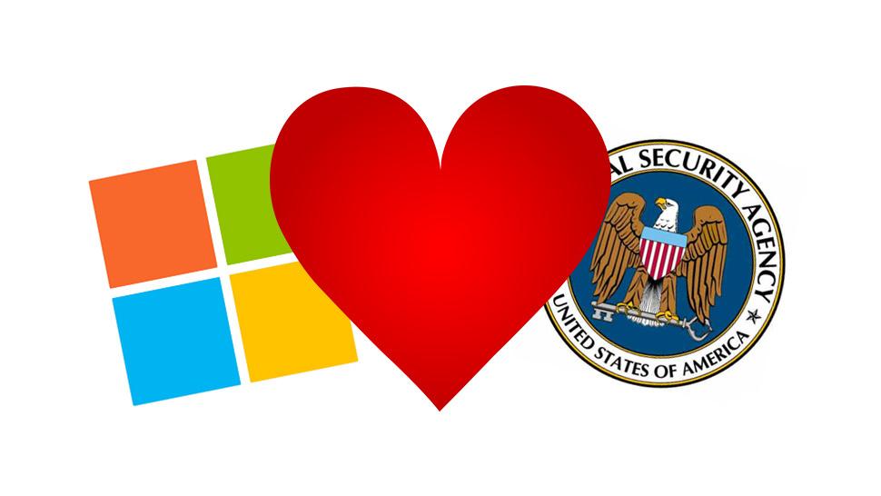 k-bigpic2 Top 10 Leaked National Security Agency Secrets