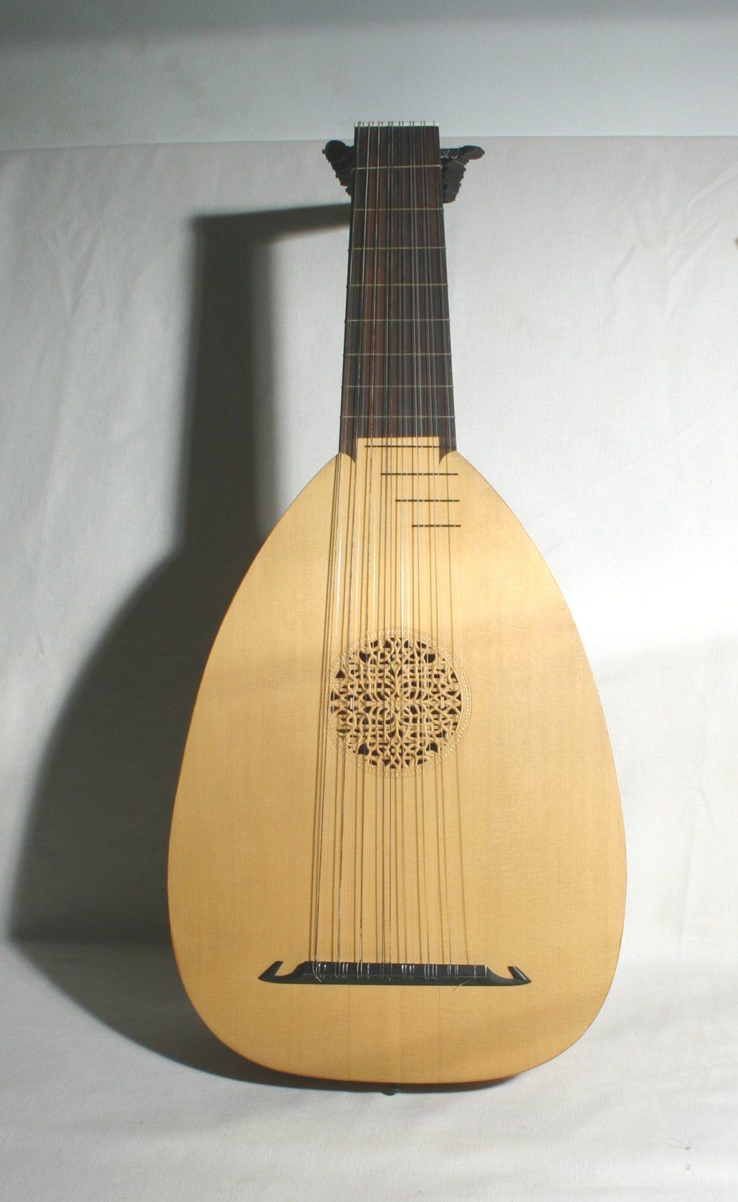 lute1j Top 10 Muslim Inventions