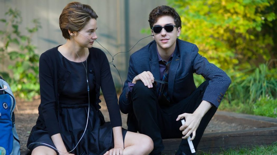 maxresdefault-2 Top 10 things You Should Know about The Fault in Our Stars