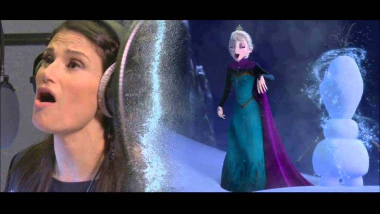 maxresdefault Top 10 Things You Should Know About Frozen