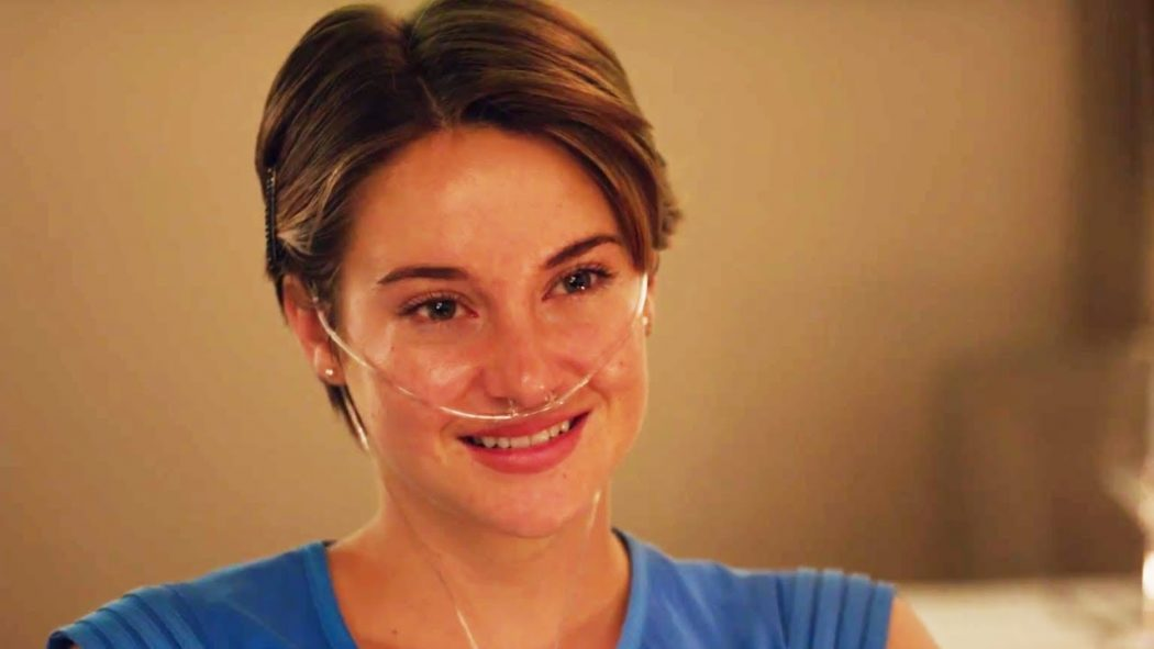 maxresdefault1 Top 10 things You Should Know about The Fault in Our Stars