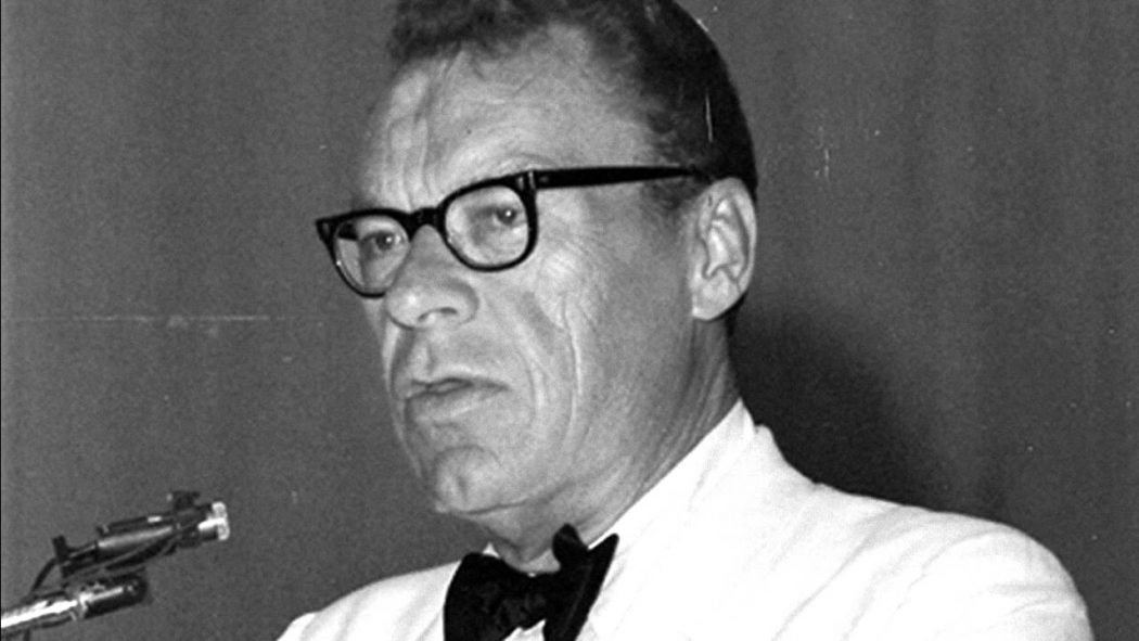 maxresdefault2 Top 10 Most Famous Earl Nightingale Quotes