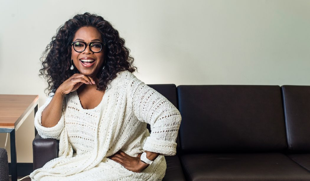 photo-oprah-sitting-couch_0 Top 10 Life Advices from Oprah Winfrey