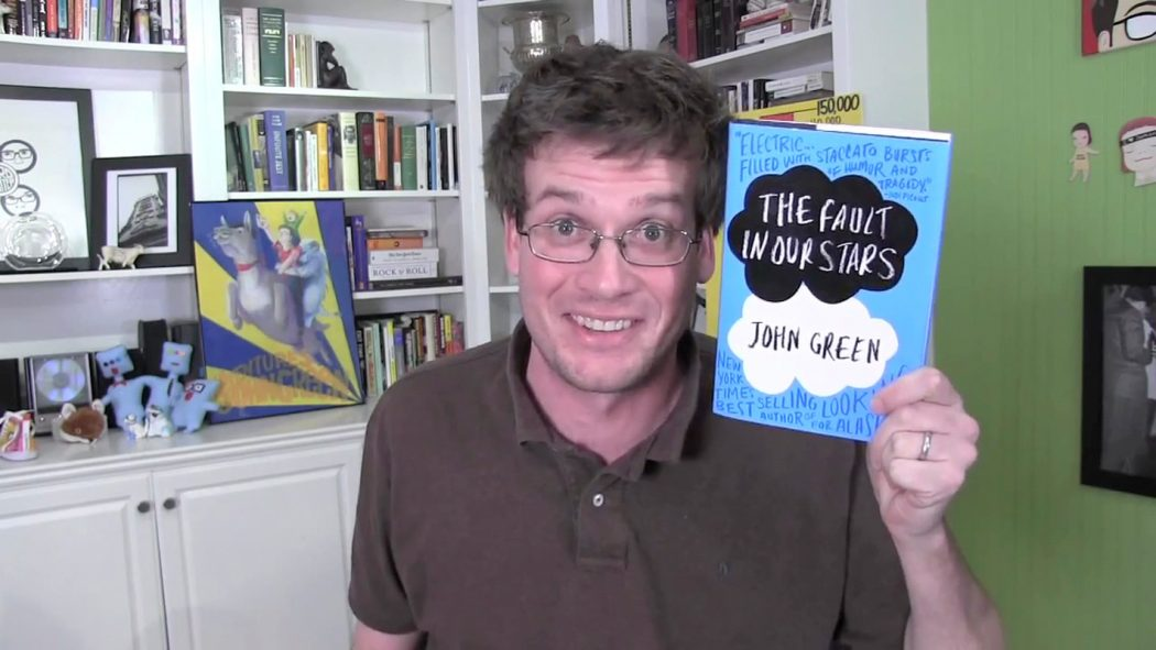 pillbox_faultInourStars_youtube Top 10 things You Should Know about The Fault in Our Stars