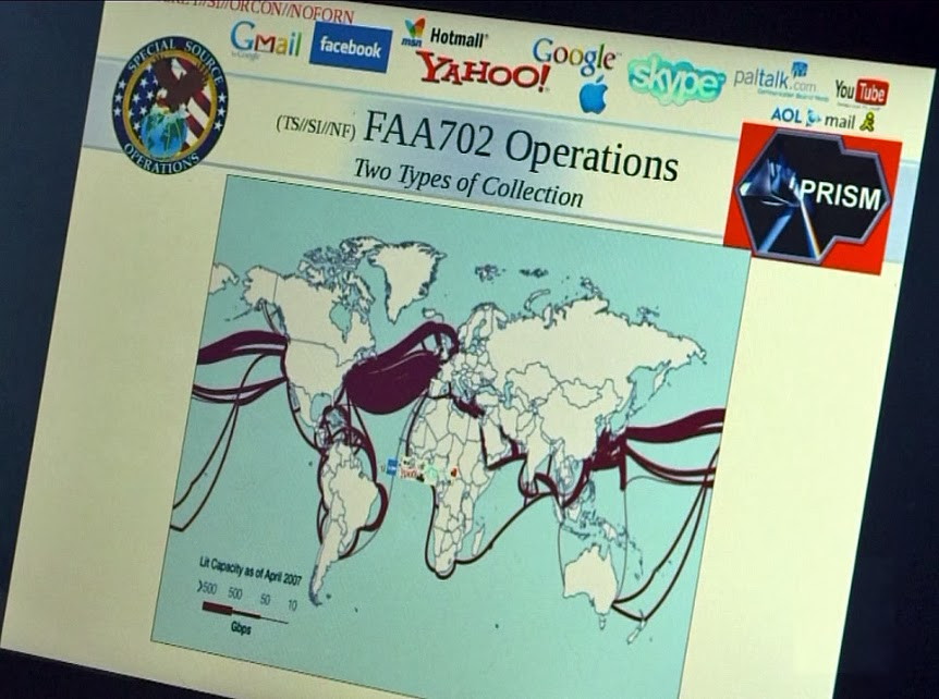 prism-10 Top 10 Leaked National Security Agency Secrets