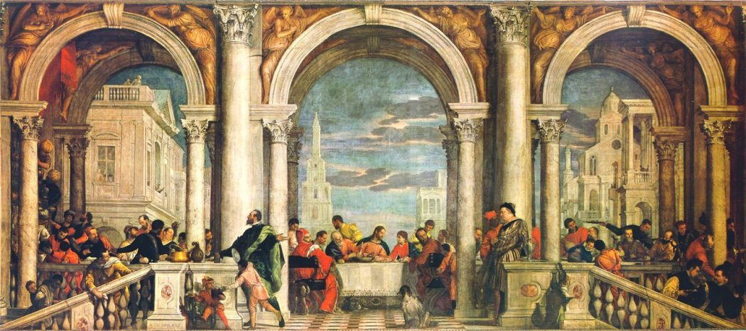 renaissance Top 10 Most Important Events In The European History