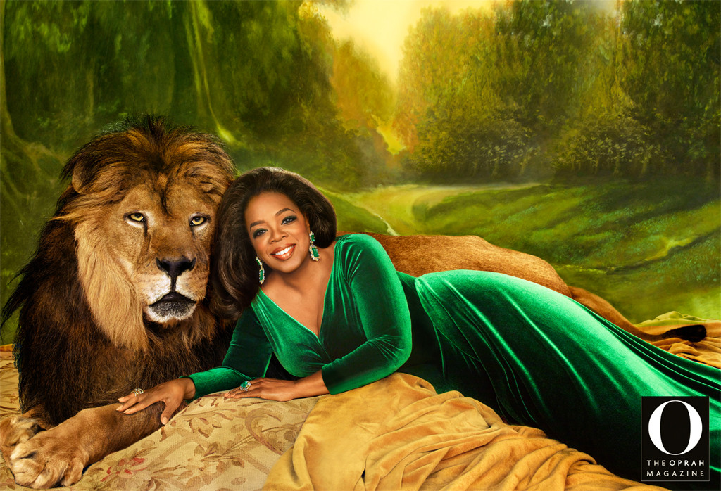 rs_1024x698-141203075242-1024.Oprah-Lion-Magazine-Cover.jl_.120314 Outdoor Corporate Events and The Importance of Having Canopy Tents