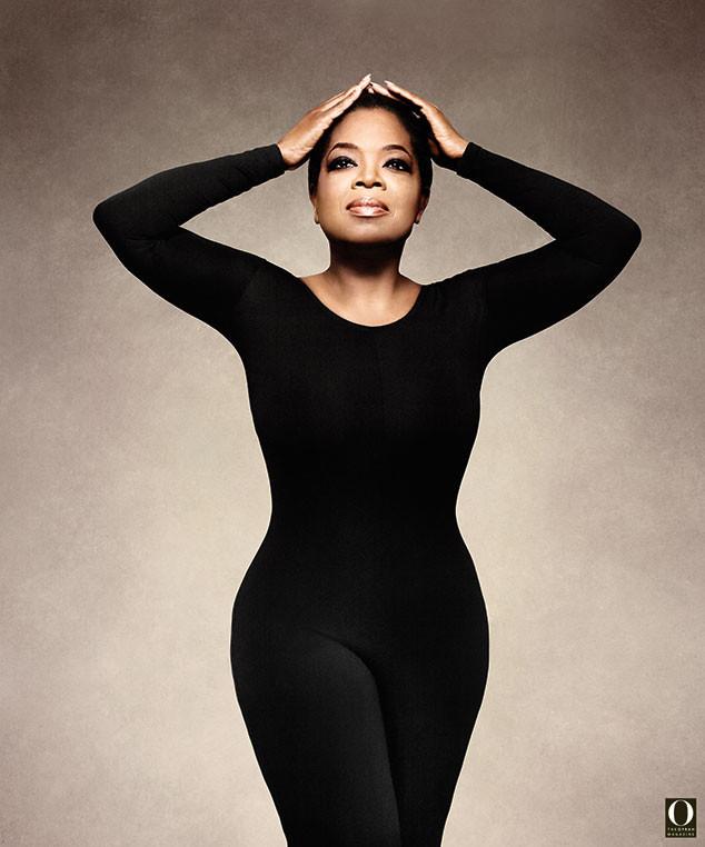 rs_634x762-140804080910-634.Oprah-O-Magazine-JR-80414 Top 10 Life Advices from Oprah Winfrey