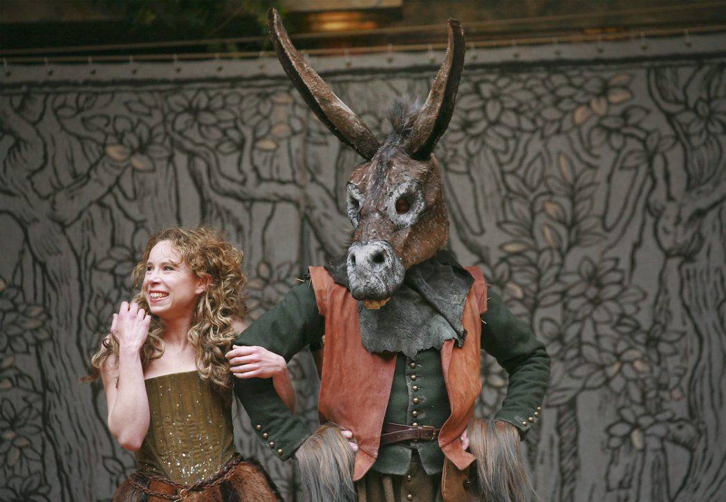 rsz__mg_0537 Top 10 Best Shakespearean Plays