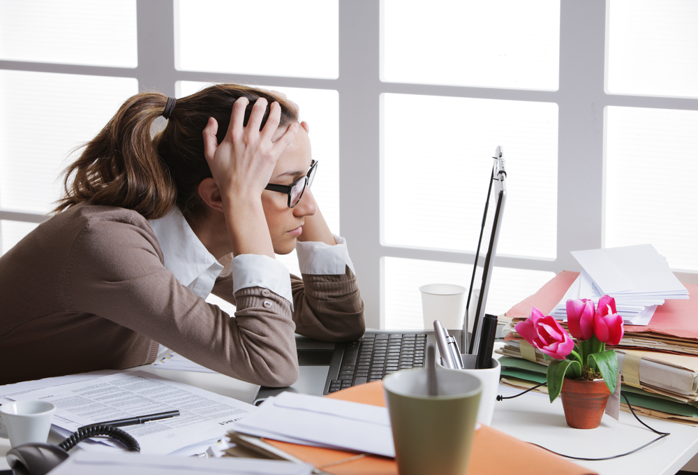 shutterstock_129618488 Top 10 Ways of Managing Deadlines