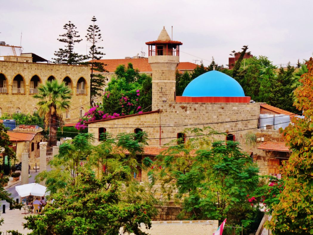 sights-new-44 Top 10 Most Ancient Cities in Arabic Countries
