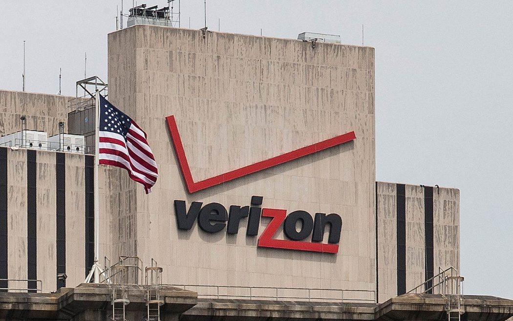 snowden_timeline_verizon Top 10 Leaked National Security Agency Secrets
