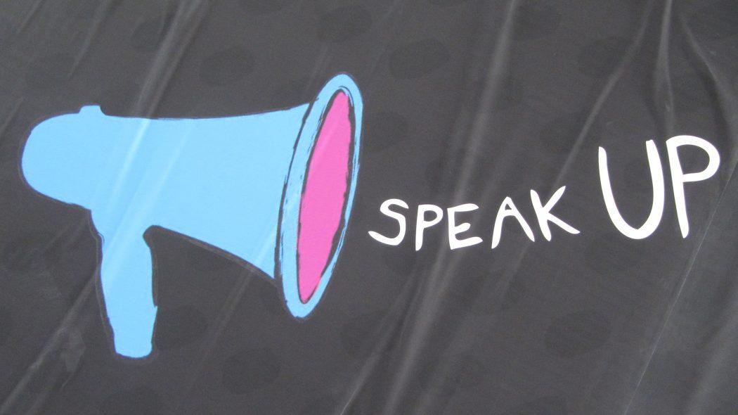 speak-up Top 10 Regrets of People on Death Bed