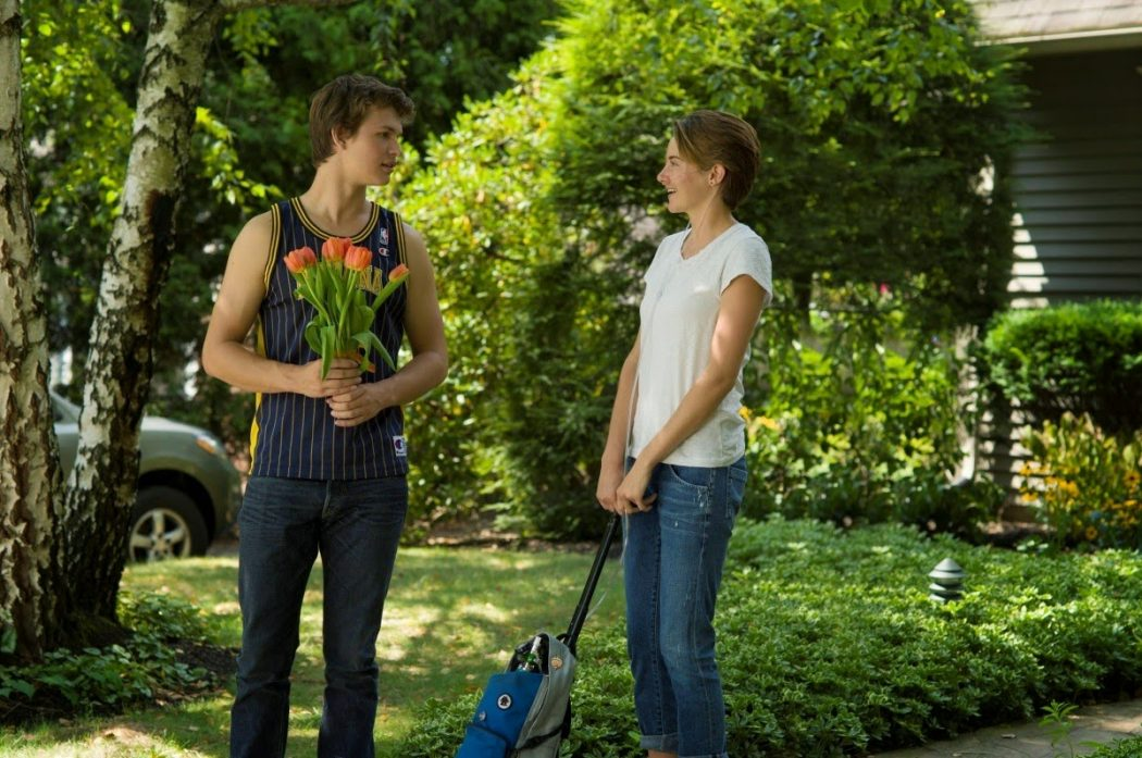 tfios-hazel-gus Top 10 things You Should Know about The Fault in Our Stars