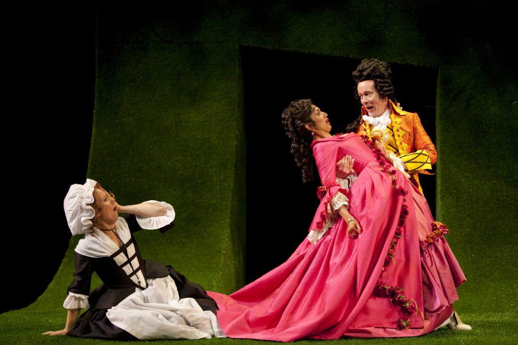 twelfth-nordli-laubejpg-a04a37c76284f444 Top 10 Best Shakespearean Plays