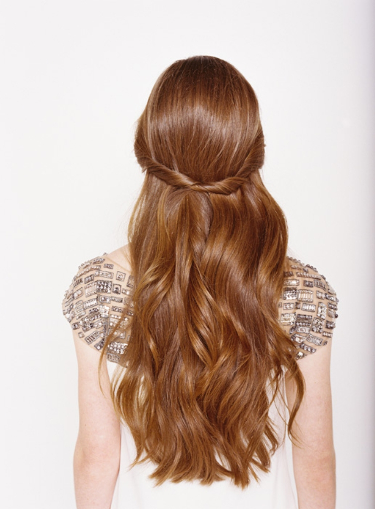 2016-hairstyles-14 27 Latest Hairstyle Trends for Women in 2017