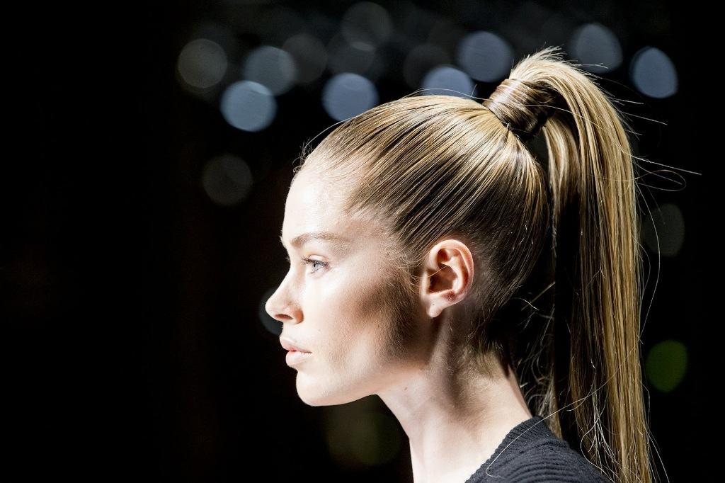 2016-hairstyles-15 27 Latest Hairstyle Trends for Women in 2017