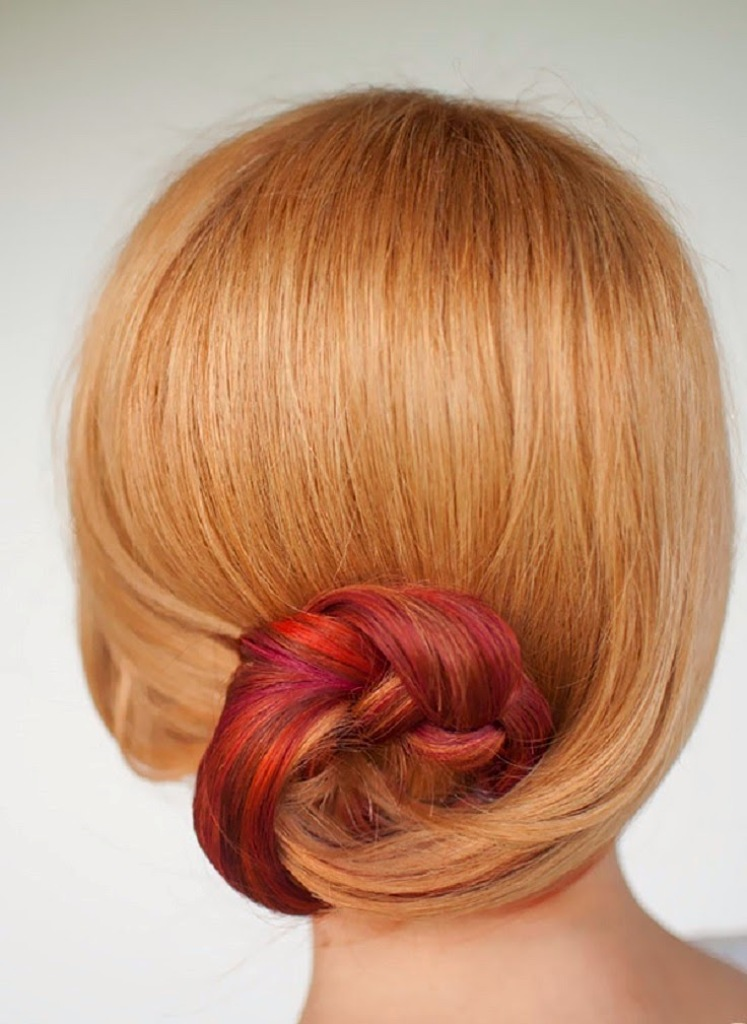 2016-hairstyles-16 27+ Latest Hairstyle Trends for Women in 2020