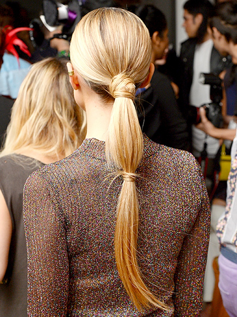 2016-hairstyles-17 27+ Latest Hairstyle Trends for Women in 2020