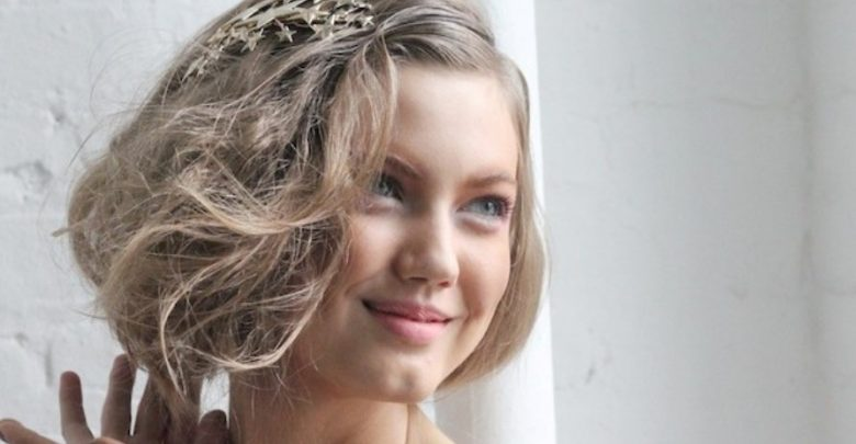 Photo of 27+ Latest Hairstyle Trends for Women in 2020
