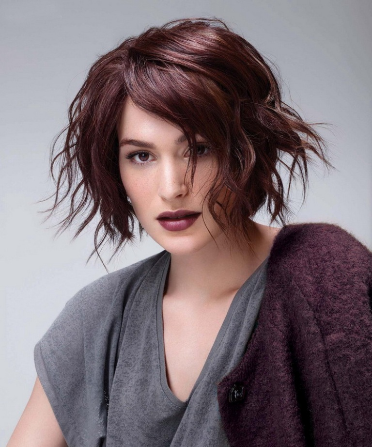 2016-hairstyles-2 27+ Latest Hairstyle Trends for Women in 2020