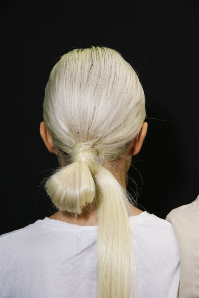 2016-hairstyles-3 27+ Latest Hairstyle Trends for Women in 2020