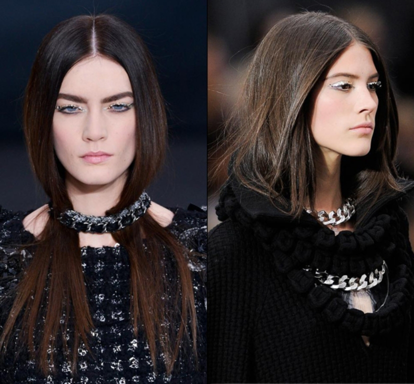 2016-hairstyles 27 Latest Hairstyle Trends for Women in 2017