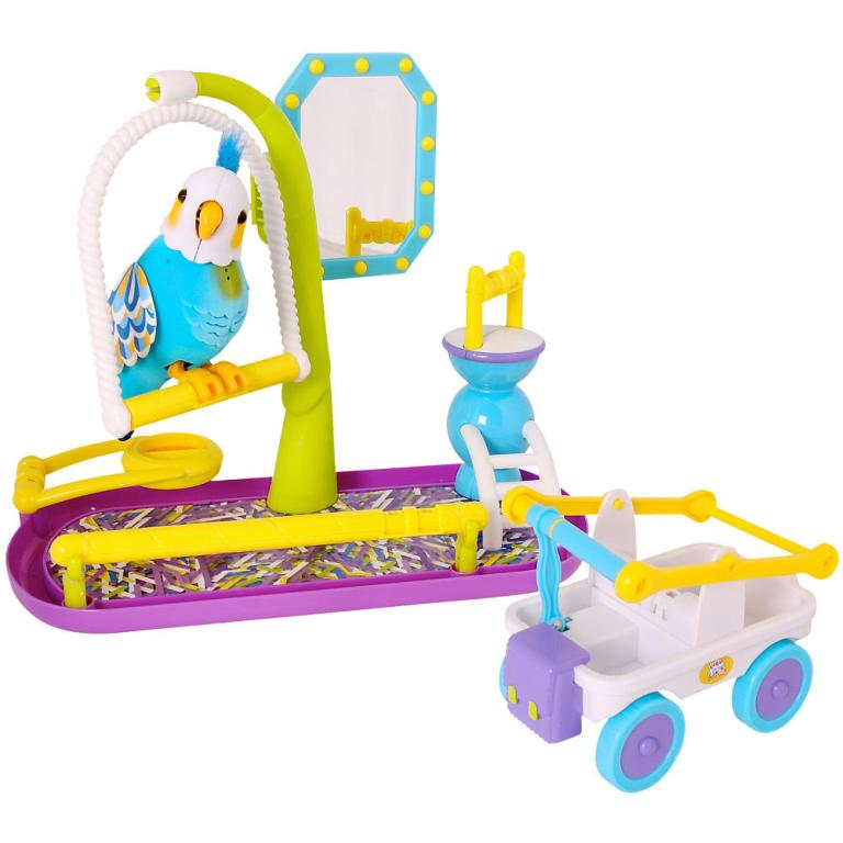 Clever-Keet 24+ Must Have Christmas Toys for Children in 2020