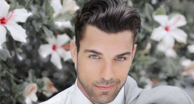 Photo of 62 Best Haircut & Hairstyle Trends for Men in 2020