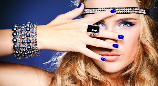 Photo of 45+ Hottest & Catchiest Nail Polish Trends in 2020