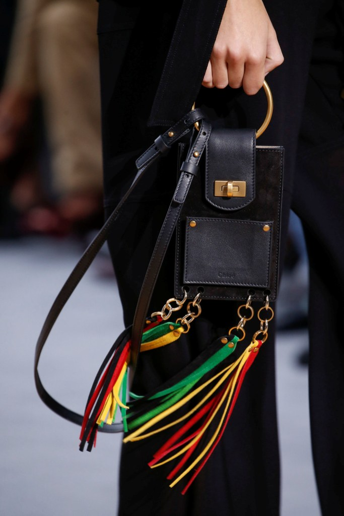 Different-sizes-1 75 Hottest Handbag Trends for Women in 2020