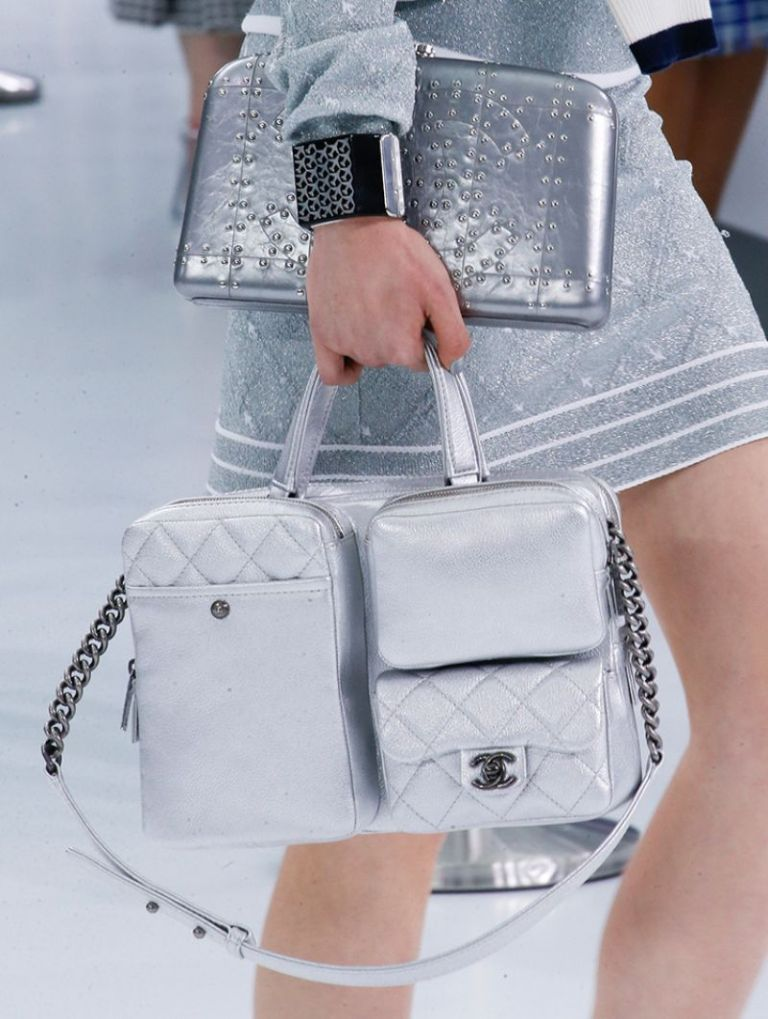 Different-sizes-10 75 Hottest Handbag Trends for Women in 2020