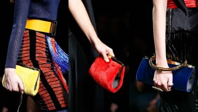 Photo of 75 Hottest Handbag Trends for Women in 2019
