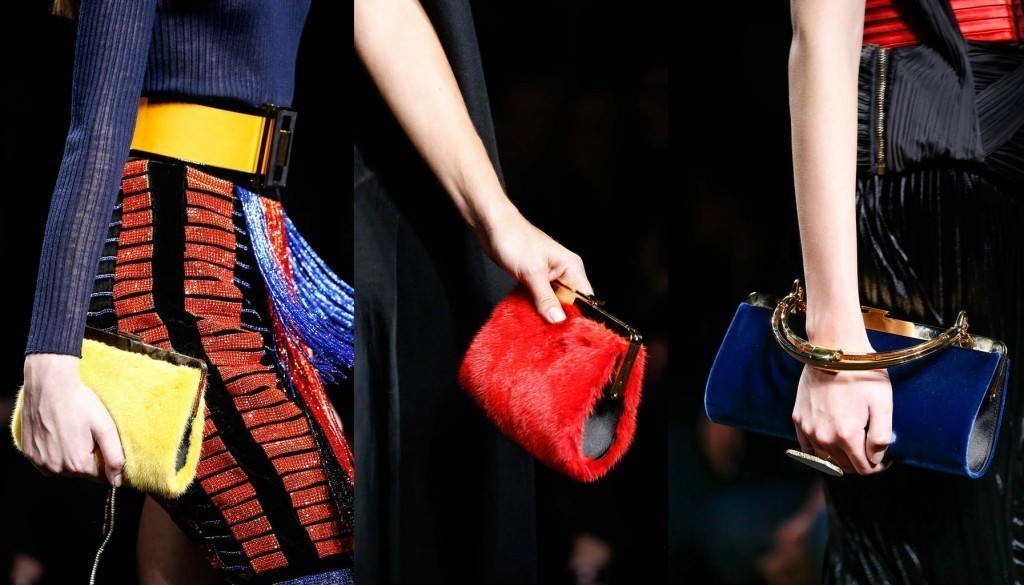 Different-sizes-11 75 Hottest Handbag Trends for Women in 2020