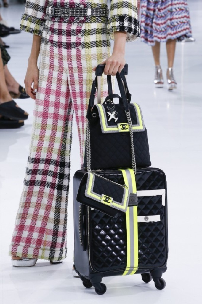 Different-sizes-15 75 Hottest Handbag Trends for Women in 2019