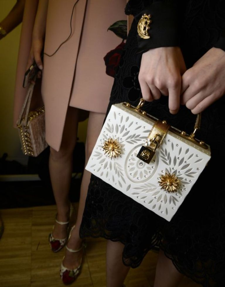 Different-sizes-9 75 Hottest Handbag Trends for Women in 2019