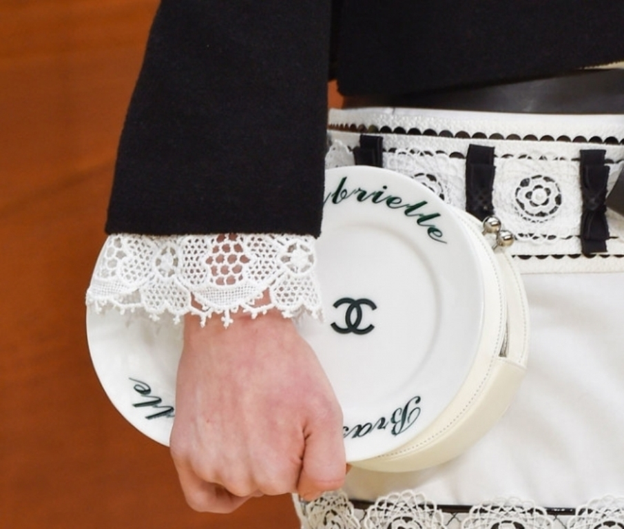 Different-sizes 75 Hottest Handbag Trends for Women in 2020