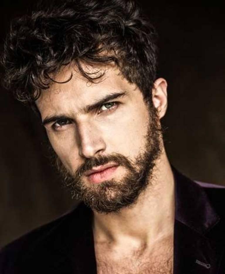 beard-styles-2016-1 55+ Best Beard Styles for Men in 2020