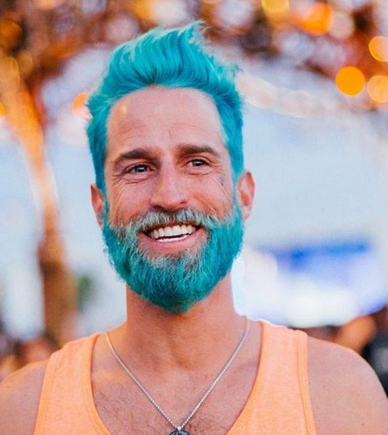 beard-styles-2016-11 55+ Best Beard Styles for Men in 2020