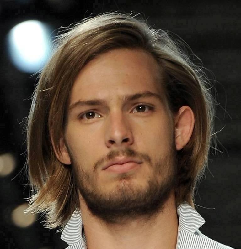 beard-styles-2016-12 55+ Best Beard Styles for Men in 2019