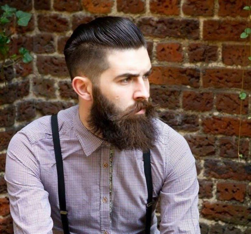 beard-styles-2016-13 55+ Best Beard Styles for Men in 2020