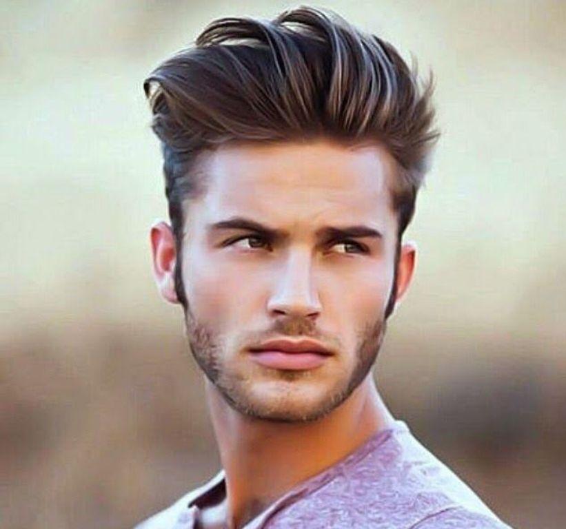beard-styles-2016-14 55+ Best Beard Styles for Men in 2019