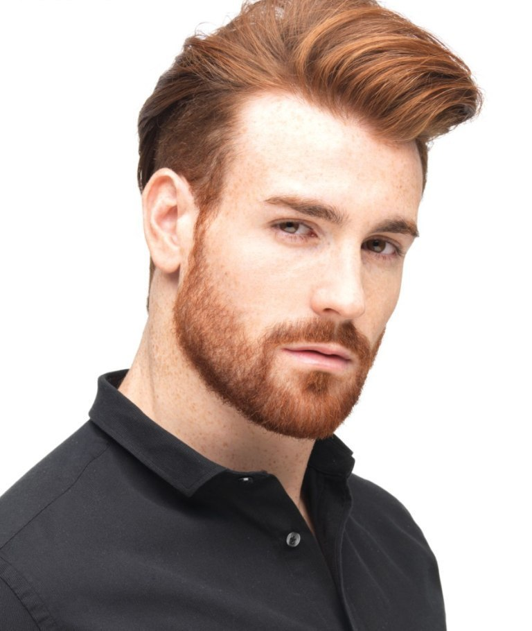 beard-styles-2016-15 55+ Best Beard Styles for Men in 2020