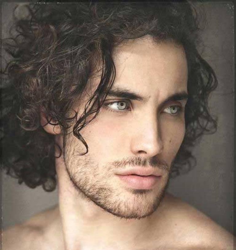 beard-styles-2016-18 55+ Best Beard Styles for Men in 2020