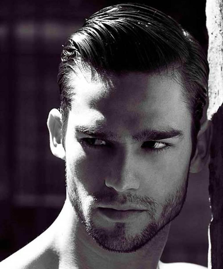 beard-styles-2016-20 55+ Best Beard Styles for Men in 2020