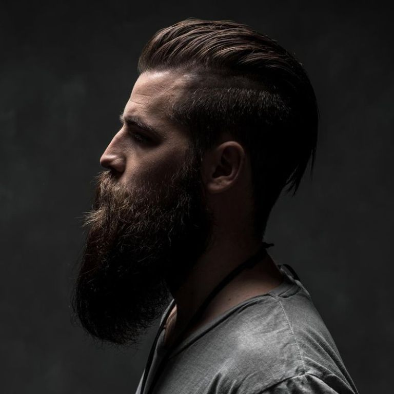 beard-styles-2016-21 55+ Best Beard Styles for Men in 2020