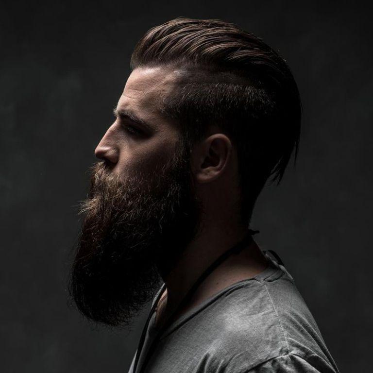 beard-styles-2016-21 55+ Best Beard Styles for Men in 2020