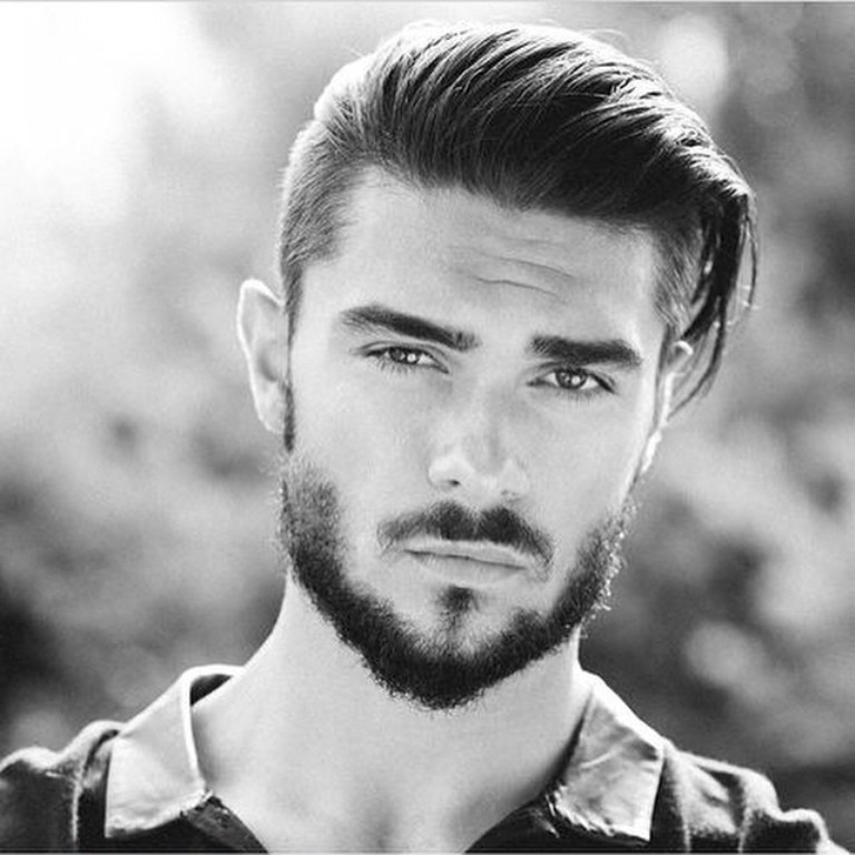 beard-styles-2016-24 55+ Best Beard Styles for Men in 2020