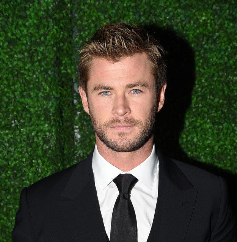 beard-styles-2016-26 55+ Best Beard Styles for Men in 2020