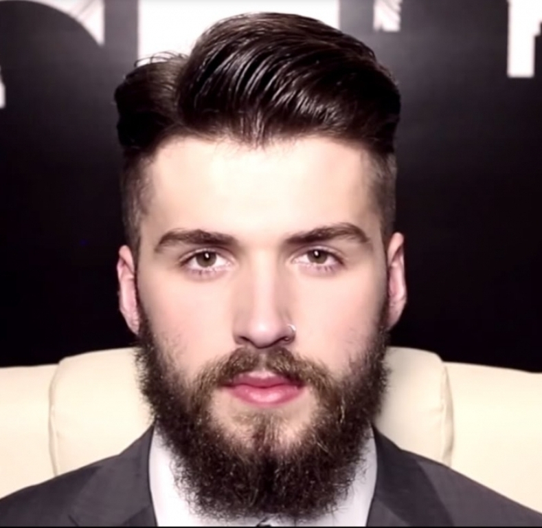 beard-styles-2016-27 55+ Best Beard Styles for Men in 2020